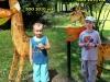 zoo-201520_0