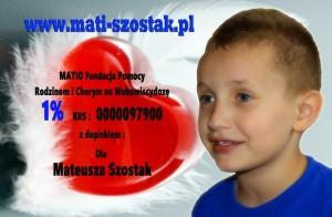 Mateusz2