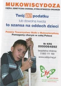 PTWM 2 (1)