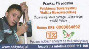 PTWM 2 (2)