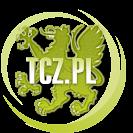 tcz_logo-trans
