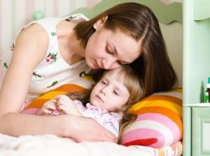 5459220-mama-i-chore-dziecko-643-482