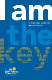CFF-Clinical-Trials-Brochure