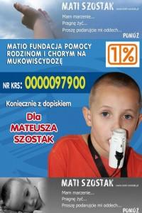 995582_789825911034932_1015976905_n