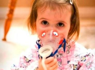 Fundacja: mukowiscydoza może dotknąć każdego