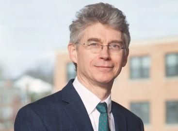 Nowe podejście do rozwiązania podstawowych przyczyn choroby – rozmowa z dr Williamem Skach