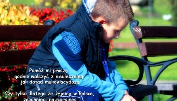 E-mail otwarty do Dyrektora Medycznego Szpitala Dziecięcego Polanki w Gdańsku