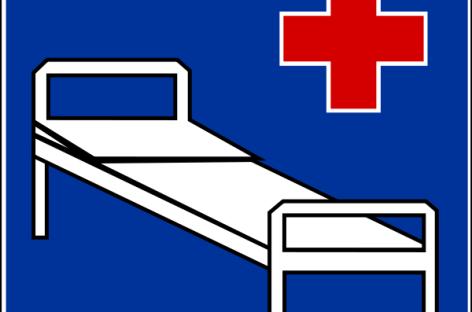 Zwrot pacjentom kosztów dojazdu na badania kliniczne i programy lekowe