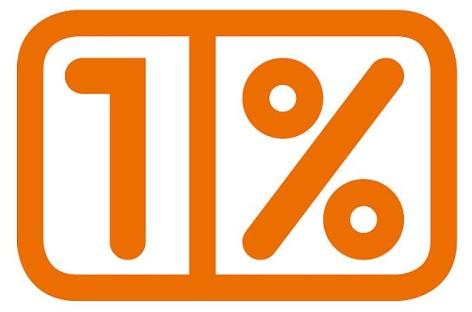 1 procent podatku bez rewolucji. Subkonta zostają, ale pieniądze lepiej pilnowane