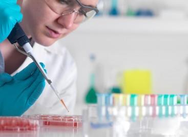 Terapia genowa na mukowiscydozę może być możliwa do 2020 roku, twierdzą naukowcy