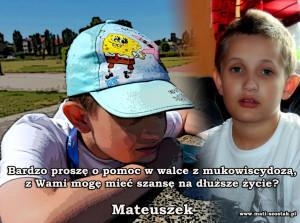 Marazm122