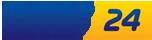 RMF24-logo152x40
