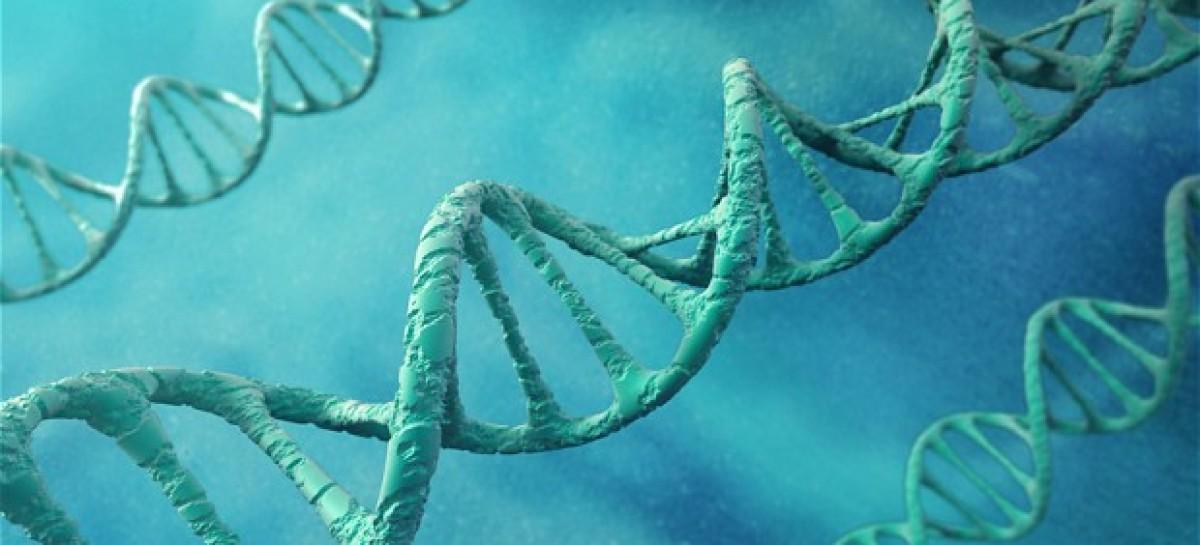 """""""Nadzieja na terapię genową"""""""