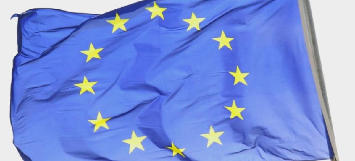 Europejska legitymacja osoby z niepełnosprawnością w przyszłe wakacje