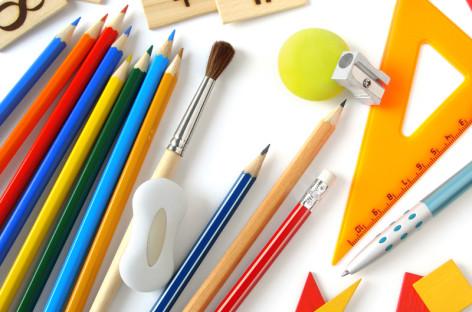 """Program rządowy """"Wyprawka szkolna"""" – dofinansowania do 770 PLN"""
