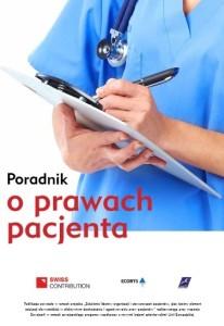 Poradnik_o_prawach_pacjenta_okladka_2013