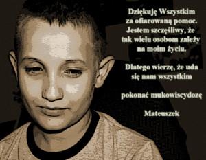 Mateusz4awere
