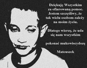 Mateusz4azcd
