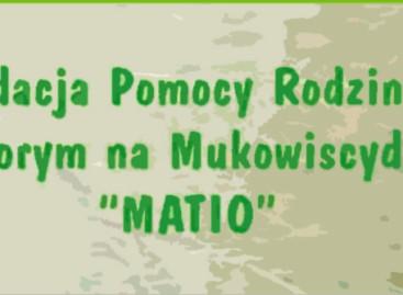 Komunikat dotyczący Kalydeco w Polsce