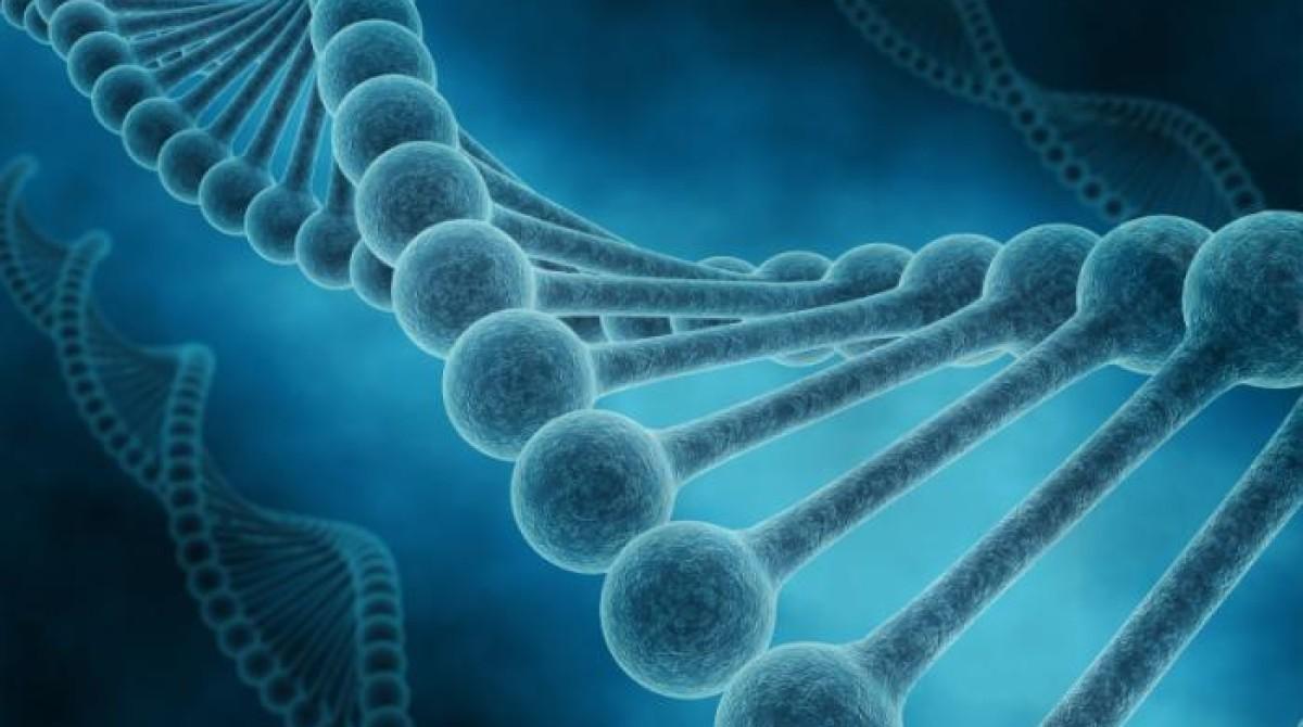 Poprawa terapii genowej pokazuje potencjał w leczeniu mukowiscydozy