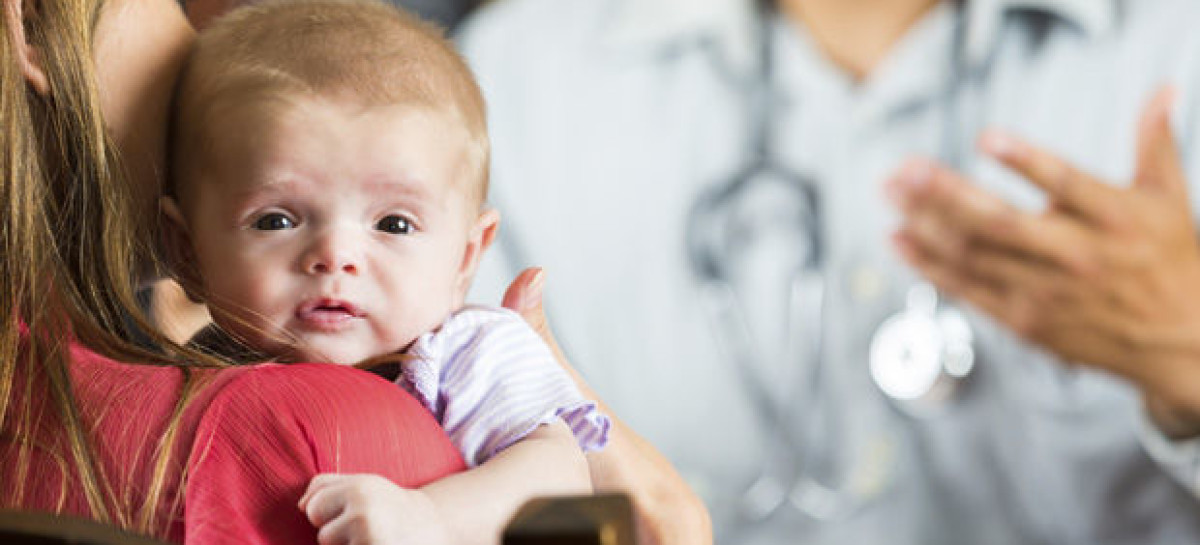 Zindywidualizowane terapie badań szpitalnych…nowa nadzieja?