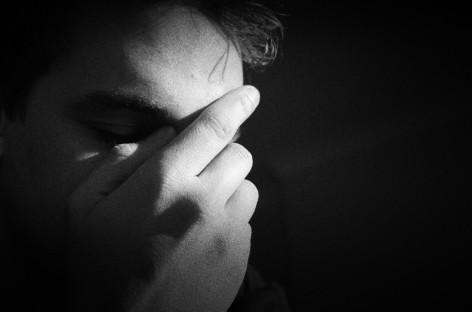 Wpływ mukowiscydozy na depresję rodziców, opiekunów.