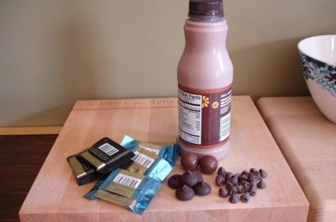 Receptory smaku podczas infekcji…
