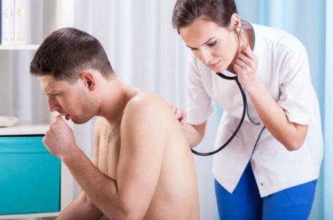 Obiecujące nowe dane na temat dwóch leków