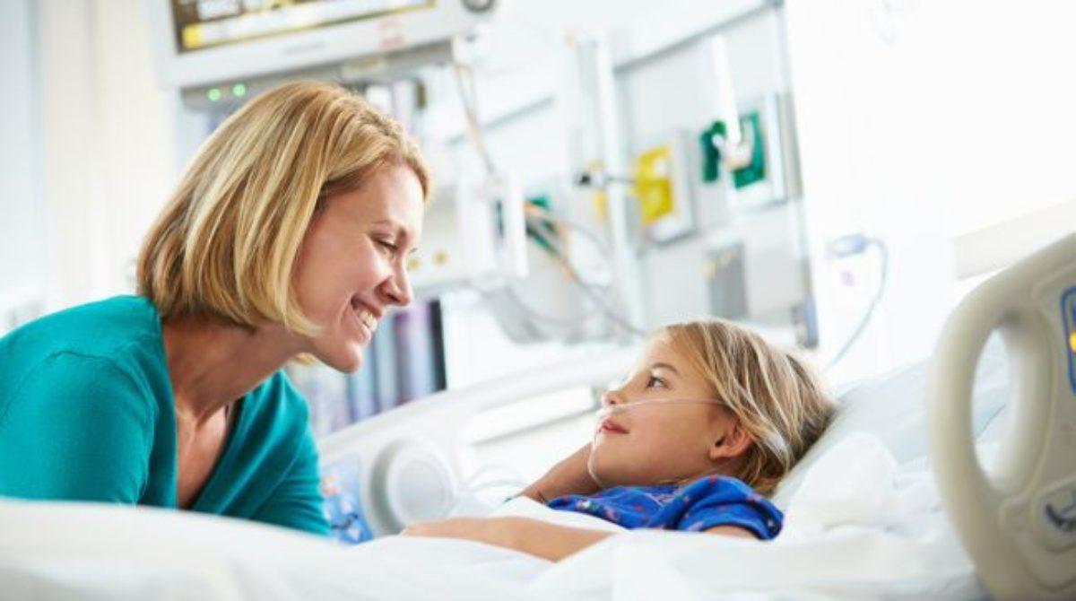 Nowe ośrodki pediatryczne w Trójmieście?