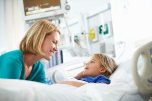 1631419-Zdaniem-trojmiejskich-pediatrow-wlasciwa-opieke-dzieciom-zapewnic-mozna-wylacznie-w-duzym-i-w-pelni-wielospecjalistycznym-osrodku-pediatrycznym-ktorego-Trojmiasto-niestety-nie-ma