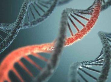 Zły gen CFTR. Jak teraz leczymy mukowiscydozę?