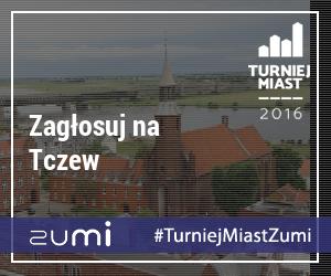 turniejmiast.zumi.pl/tczew/miasto.html