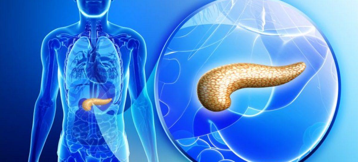 Kalydeco zwiększa masę ciała i poprawia funkcji płuc u chorych na CF z niewydolnością trzustki
