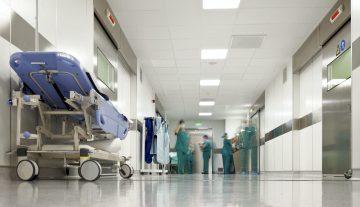 Znasz definicję lekarza … ale ilu z was naprawdę wie, czym jest mukowiscydoza?