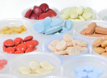 Mukowiscydoza w badaniach klinicznych