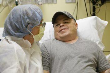 Czy będzie nadzieją dla nieuleczalnie chorych?