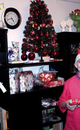 """""""Święta, Święta i po Świętach"""""""